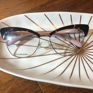 Kate spade Janna glasses